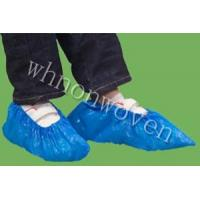 China PE Shoe Cover on sale