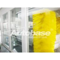 Quality Tunnel car wash Corporate Culture wholesale