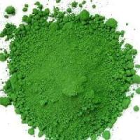 Quality Sell Chrome Oxide Green! Urgent! wholesale