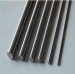 Quality TC6 titanium alloy bar wholesale