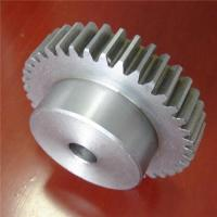 Quality Pinion Gear wholesale