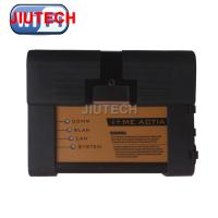 China ICOM A2+B+C For BMW Diagnostic & Programming Tool Wifi Version on sale