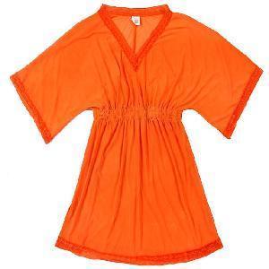 Cheap Lady Fashional Kaftan Ysd-C225 for sale