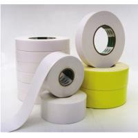 Quality Foam Tape(EVA、PE) wholesale