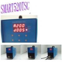 Buy cheap All-digital Inverter Dc Tig/mma/cut Welding Machine 2012 New Design from wholesalers