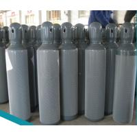 Quality 106-99-0 Industrial Gases 1 , 3 - Butadiene C4H6 For Producing Synthetic Rubber wholesale