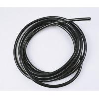 Quality Flexible PVC Tubing SGS Standard wholesale