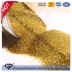 Quality synthetic diamond wholesale