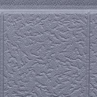 China 16mm Thick Pu Foam Core Panels Board Exterior Wall For Prefabricated House on sale