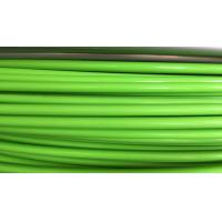Quality Green Color Italy  Polyethylence PPR Pipe SIZE DN20-25 1mm-4mm Thickness wholesale