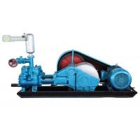 Cheap mud pump BW200 heavy drilling for sale