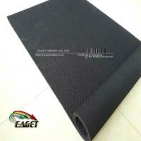 Quality Anti slip durable Stable Horse Floor Matting;Cow Cushioned Rubber Mat wholesale