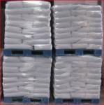 Quality Titanium Dioxide,pigment wholesale
