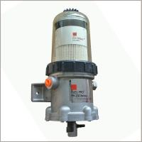 Quality High Quality Diesel Fuel Filter Water Separator Assy  FS19765 PF7930 102528 for Davco wholesale