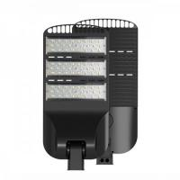 Buy cheap 150w SMD power saving LED Street Lighting LED roadway lighting With 5 years from wholesalers