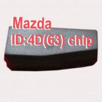 Quality Mazda ID4D63 chip wholesale