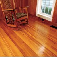 Quality Eco Oak Parkett Wood Flooring wholesale