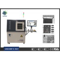 Quality Unicomp Electronics X Ray Machine Extra Large Inspection Area And Plenty Of Power wholesale