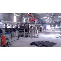 Quality N3 Type ACP Production Line Diesel Electricity Continuous Thermal Compoun wholesale