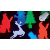 E27 E26 B22 base Christmas tree patterns bulb home decoration lights for indoor