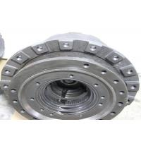 Quality Hitachi ZAX230 ZAX240 Excavator Final Drive Gearbox TM40VC-3M spare parts wholesale