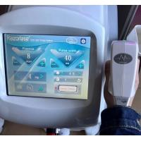 Quality 755nm 808nm 1064n Diode Hair Removal Laser Machine With FDA TGA Medical CE Certification wholesale
