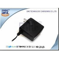 Quality High Efficiency US Constant Current Driver For LED Linear 47Hz - 63Hz wholesale