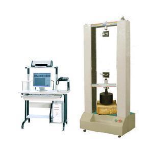 Quality Auto Seat Compression Testing Machine wholesale