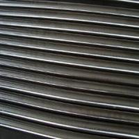 Quality Inconel 625 Round Bar wholesale