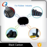 Quality China Shanxi factory High quality carbon black N330 with low price wholesale