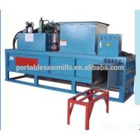 Quality China sawmill-world Used For Wood Shavings Product Line Wood Shavings Packing machine wholesale