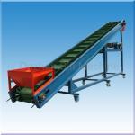 Quality DZL food conveyor wholesale