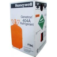 Buy cheap Honeywell TM Genetron Refrigerants R404a from wholesalers