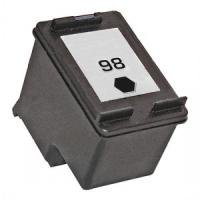 China 7553A Compatible Toner Cartridge for HP on sale