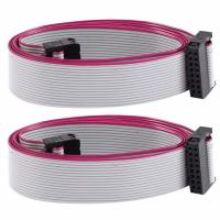 Quality 2.54mm Raspberry Pi GPIO Ribbon Cable wholesale