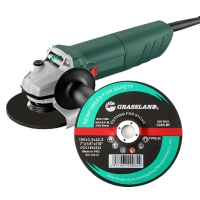 Quality 7 Inch Angle Grinder 180mm Stone Cutting Discs wholesale