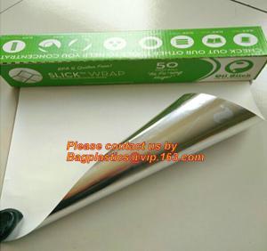 China Food packaging aluminium foil,aluminium foil jumbo roll, Competitve Price Household Aluminum Foil Roll on sale