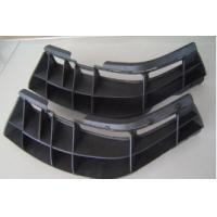 Quality High Precision Plastic Injection Mold Car Injection Molding Auto Parts Accessory wholesale