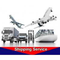Quality Global Door To Door Freight Services China Shenzhen To Europe Hamburg wholesale