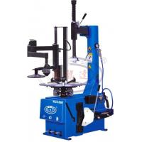 China WLD-R-508L Made In China Semi-Automatic Tire Changer on sale