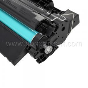 Quality Toner Cartridge HP LaserJet Enterprise P3015 P3015n P3015x 500 MFP M525dn M525f (CE255A 55A) wholesale