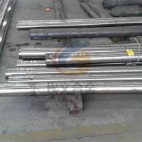 China Udimet L605 cobalt-based high temperature alloy bar on sale