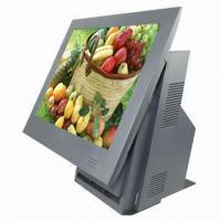 China Touch POSTerminal, Sutiable for Restaurant, Hotel and Fast Food, Store Hot on sale