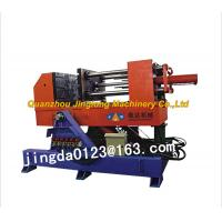 Quality Offer China The Cheapest and High Quality Aluminum Gravity Die Casting Machines for Aluminum Castings (JD-550L) wholesale