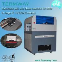 Quality Automatic Chip Mounter tp320v wholesale