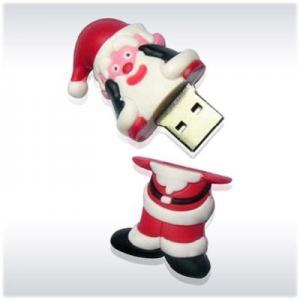 Quality OEM Cartoon 16G USB Flash Driver wholesale