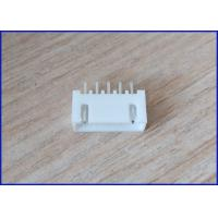 Buy cheap Pitch2.54mm 5PIN Wafer Connector from wholesalers