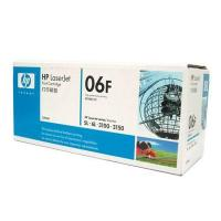 Quality HP C3906F Compatible Toner Cartridge wholesale