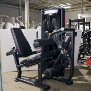 Quality Commercial Matrix Strength Leg Curl Extension Machine wholesale