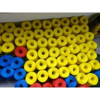 Buy cheap Small Coil PE Color Rope-6mm rope from wholesalers